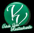 Verde Vida Restaurante